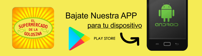 bajate-El super app