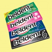 Chicles Beldent