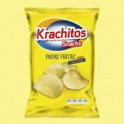 PAPAS KRACHITOS TRADICIONAL 65G