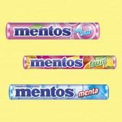 PASTILLA-MENTOS-