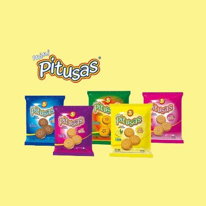 mini-pitusas-