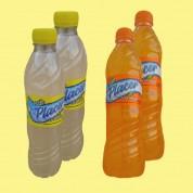 Placer-Pomelo-y-Naranja-500cc-distribuidor-moreno