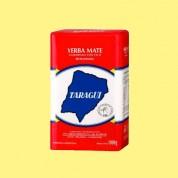 yerba-taragui-500