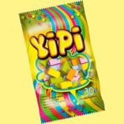 PAST.YIPI_
