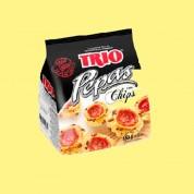 trio-pepa-chips