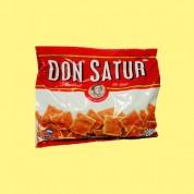 don-satur-agridulce