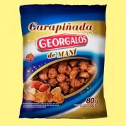 garrapiñada-georgalos-570x570