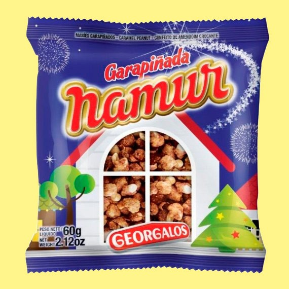 gasrrapiñada-namur-570x570
