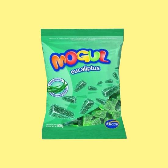 goma-mogul-eucaliptus-570x426