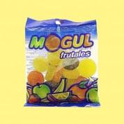 goma-mogul-frutales-1k-570x447