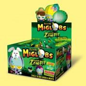 miglobs-zombie-ofertas-kioscos