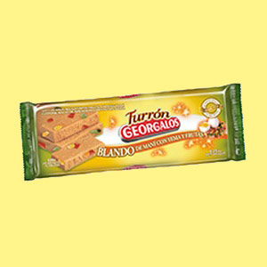 turron-geor-mani-con-frutas-120gr