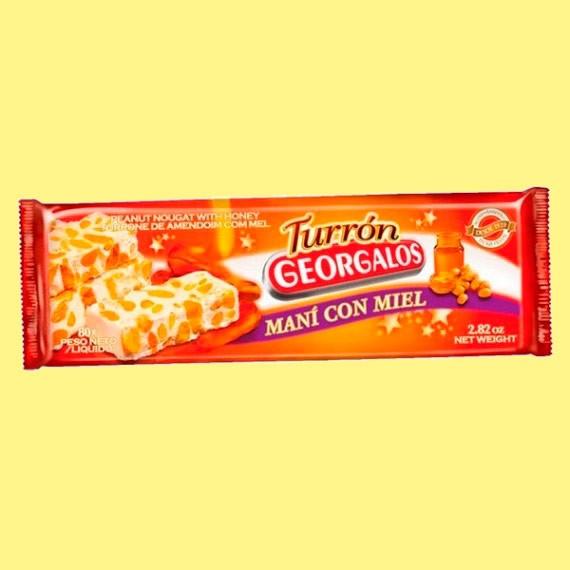 turron-geor-mani-con-miel-80gr-570x570