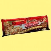 turron-georgalos-mani-almendra-80gr