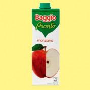 BAGGIO-MANZANA-X1L