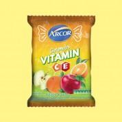 caramelo-vitamina-390gr-mayorista-moreno-golosinas