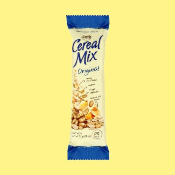 cereal-mix-original-ofertas