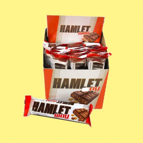 choco-hamlet-way-ofertas-precio-mayorista