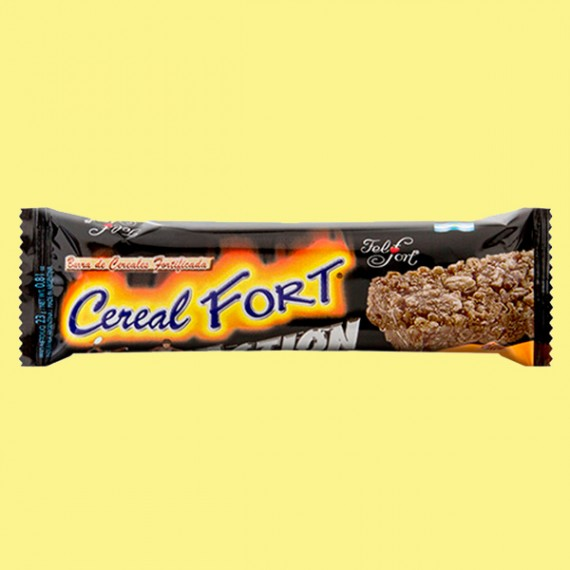 CEREAL-FORT-ACTION-ofertas