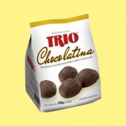 TRIO-CHOCOLATINA-570x496