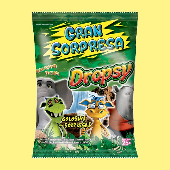 dropsy-gran-sorpresa-570x570
