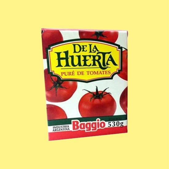 pure-tomate-x-mayor