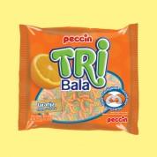 peccin-tri-bala-caramelos-masticables