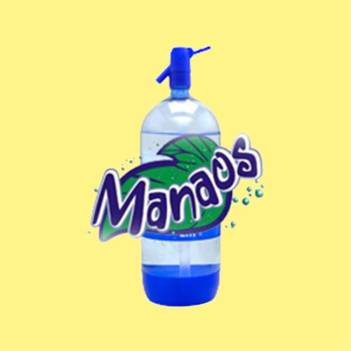 SODA-MANAOS-OFERTA-PRECIOS