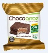 alf.chocoarrozz clasico nvo