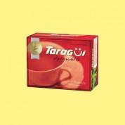 TE-TARAGUI-50SA