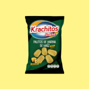 kranchitos-snacks