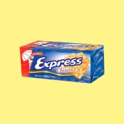 galletas-express-x-108-gr-moreno