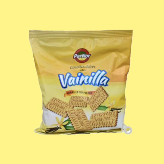 galletita-parnor-vainilla