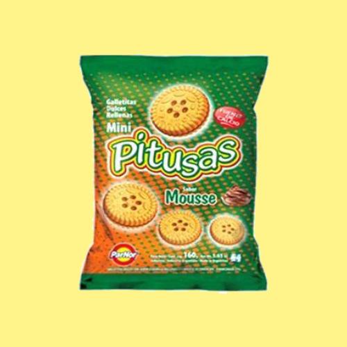galletita-pitusas-mousse