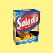 mayorista-galletitas-productos-kiosco