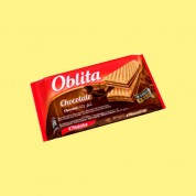 OBLEA-OBLITA-50G