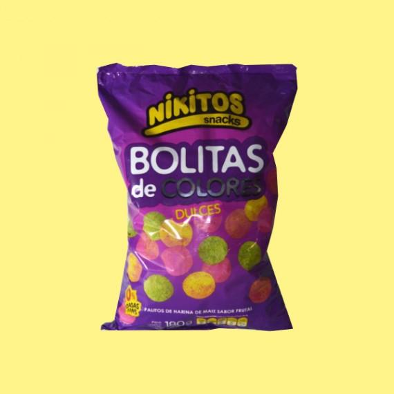 bolita-dulce-nikitos-180g-570x570