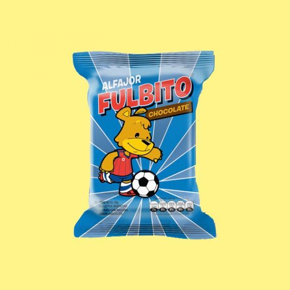 fulbito-alfajor-chocolate-60-uni-x-25grs