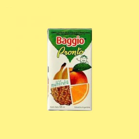 jugo-baggio-multi-125