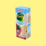 jugo-baggio-sin-azucar-manzana-353x708