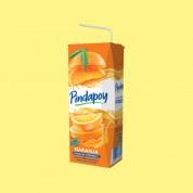 pindapoy-jugos