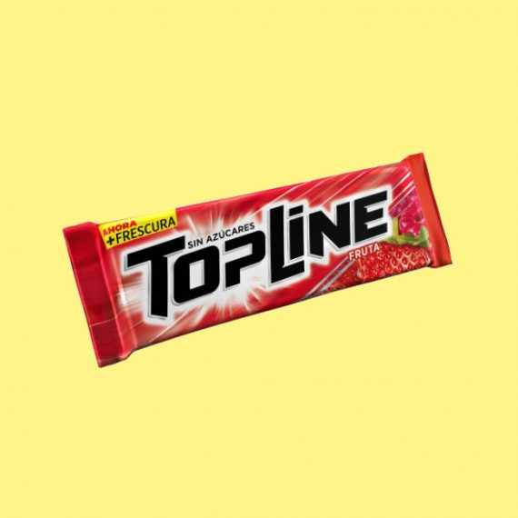 topline-chicles