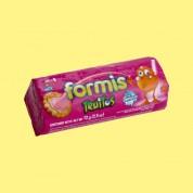 galletita-formis-flla-570x684