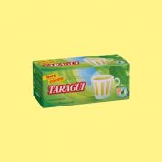 te-taragui-mayorista-distribuidora-moreno