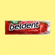 beldent-por-mayor
