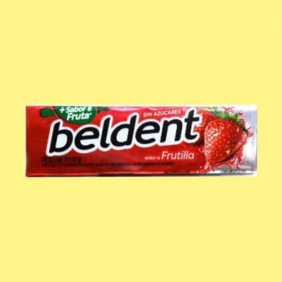 beldent-por-mayor