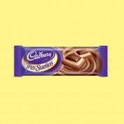 cadbury-3-sueños-160-venta