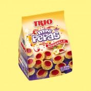 trio-Mini Pepas-el-super-de-la-golosina