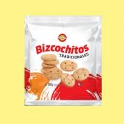 biscochitos tradicionales