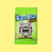 pastillas-bulldog-manzana